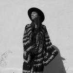 Olga Ruiz - Founder and Art Director en Dystopia Clothing